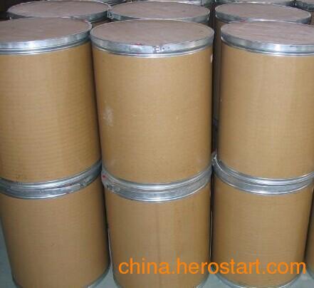 供应分散粉PO-1除蜡除油添加剂