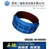 供应三超管道,铸铁伸缩器哪里最便宜,贵州铸铁伸缩器