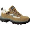 供应苏州劳保用品 E301305 牛皮 橡胶 防砸 防刺穿 耐磨 耐高温 安全鞋