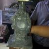 6090金属雕刻机报价 数控金属雕刻机