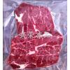 供应394厂乌拉圭外脊牛肉,西冷里脊肉
