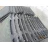 供应耐高温、耐磨超高分子聚乙烯板材、尼龙板材、塑料板材