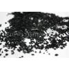 供应菏泽活性炭|生活用水处理活性炭(图)|钰恒源净水