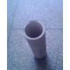 供应高铅瓷管