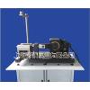 供应螺栓横向振动试验机