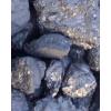 供应惠州哪里批发无烟块煤,高温无烟煤多少钱一吨?
