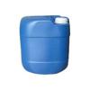 供应化工废料、有机溶剂