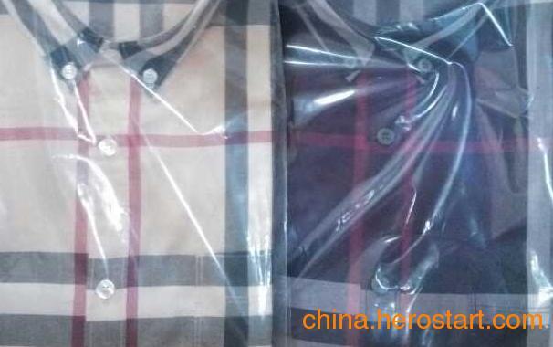 供应外贸名牌服装批发外贸品牌服饰欧美原单高端t恤衬衫连衣裙