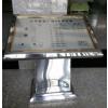 供应金属标牌电蚀刻机、金属蚀刻机、环保金属蚀刻机