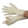 供应一次性净化乳胶手套、PVC手套、丁晴合成手套