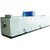 供应热回收机组,热回收机组品质保障(图),华远空调
