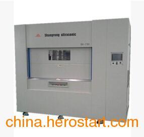 供应线性振动摩擦焊接机,可以实时监控工件的焊接情况
