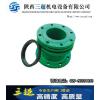 供应重庆铸铁伸缩器、三超管道首选、铸铁伸缩器设备