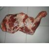 供应澳大利亚羔羊腿肉,去骨老羊腿厂家,进口去骨羊肉