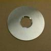 供应JYSS聚亚特钢|法兰垫片垫圈|垫片