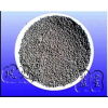 供应来宾锰砂,巩义蓝星,锰砂滤料生产厂家