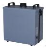 供应废气净化器 工业焊烟净化器 移动式焊烟净化器