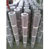 供应2米高防静电除尘滤筒工业除尘