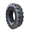 哪里能买到最优质的工程机械轮胎