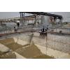 供应海南高性能电镀一体化污水处理设备 广东污水处理设备工艺特点