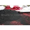 供应菏泽活性炭,钰恒源活性炭,活性炭市场价格