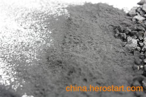 供应钰恒源活性炭_除味活性炭生产厂家_山东活性炭