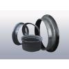 供应车轮配件(槽锁圈;挡圈;座圈)叉车配件和轿车门铰链型钢等各种型钢