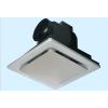 供应BPT12-14A卫生间通风器/天花板管道排气扇