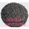 供应重庆无烟煤滤料厂家+上海无烟煤滤料价格