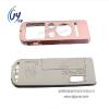 东莞CNC手板模型加工厂家供应MP3外壳手板模型