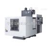 供应MH120卧式CNC加工中心销售