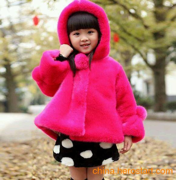 供应广州的纯童装巴拉巴拉品牌批发货源加盟