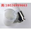 供应白色网钢丝硅胶管,医药级透明硅胶管