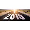 供应2015会议活动推广四大趋势
