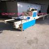 工业烤箱烤炉 柜式烤箱流水线烤炉价格