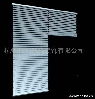 供应窗帘(图)