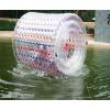 供应水上乐园游乐设备