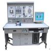 风雷自动化科技供应全省最便宜的ABB交流接触器