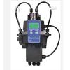 供应美国HF正规代理商TOL2(20053)在线浊度计