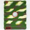 供应ipad2/3/4硅胶保护套ipad保护套厂家