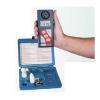 供应美国HF手持式二氧化氯分析仪