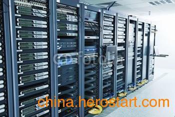 供应上海市电脑主机回收,浦东废电子设备回收,金桥二手电脑机箱回收