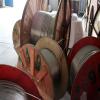 供应304不锈钢材锅、济南304不锈钢材、金鼎管业