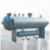 供应过滤分离器(气体)