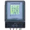 供应T1型交直流电压电流功率表/带485通讯