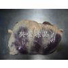 供应乌拉圭P240厂羔羊心,澳大利亚612厂羊蛋
