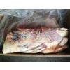 供应新西兰各厂家产品羔羊排,六分体羊肉,羊前后腿白条羊