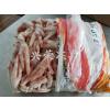 供应981厂冷冻三黄鸡,土耳其K701冷冻凤爪