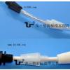 供应007吊灯塑料锁线器量大优惠