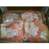 供应喜洋洋牌12肋法式羊排,217厂冷冻羊脂肪